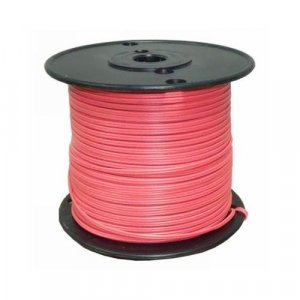 500' 22ga Firework Shooting Wire
