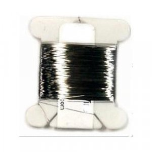 50' 40 Gauge Nichrome  Wire